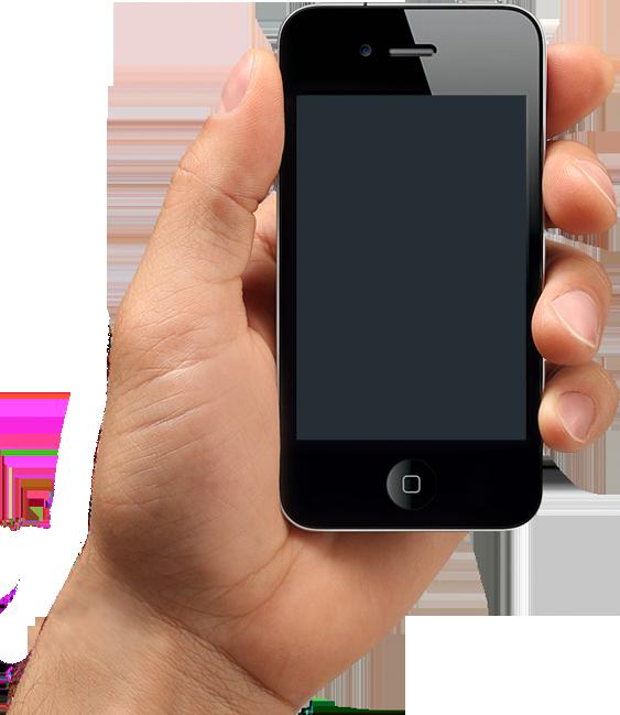 καλύτερη online ιστοσελίδες Dating για το iPhone Πώς μπορώ να συνδέσω καλώδια βραχυκυκλωτήρα στο αυτοκίνητό μου